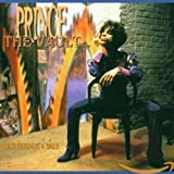 The Vault: Old Friends 4 Sale (1999) (Album) by Prince