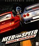 Need for Speed: High Stakes (1999) (Video Game)