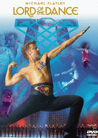 Lord of the dance / ���������� ����� (1996)