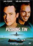 Pushing Tin (1999) (Movie)