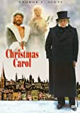 A Christmas Carol (1984) (Movie)