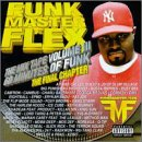 album art to The Mix Tape, Volume 3: 60 Minutes of Funk: The Final Chapter