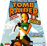 Tomb Raider 2 Gold -   Other products by Eidos Interactive - Platform:    Windows 95 / 98 / Me
