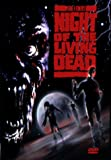 Night of the Living Dead - movie DVD cover picture