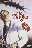 The Tingler - movie DVD cover picture