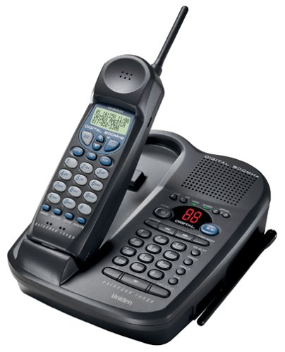 panasonic telephones how to know change channel