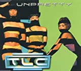 Unpretty [Germany CD Single]