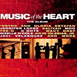 Music Of The Heart soundtrack