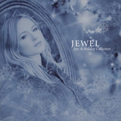 Jewel - Joy A Holiday Collection - Zortam Music
