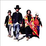 Burn To Shine - Ben Harper