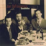 Joey DeFrancesco: Goodfellas