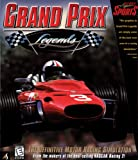 Sierra Sports: Grand Prix Legends