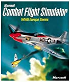 Combat Flight Simulator 3 with video game detail like no other game on earth