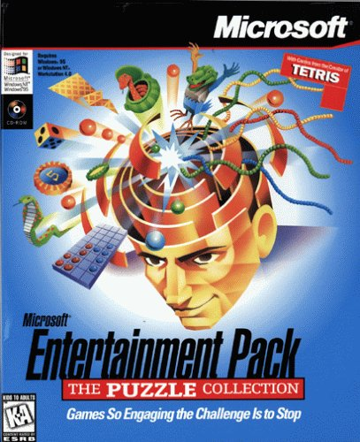 The Puzzle Collection