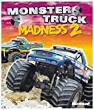 Microsoft Monster Truck Madness 2
