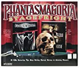 Phantasmagoria Stagefright