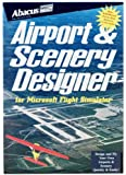 Airport and Scenery Designer