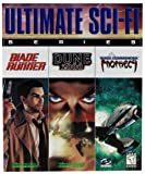 Ultimate Sci-Fi Series