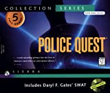 Police Quest Collection 2