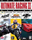 Ultimate Racing Series 2