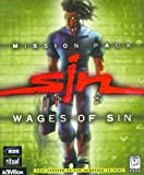 Sin Mission Pack 1: Wages Of Sin