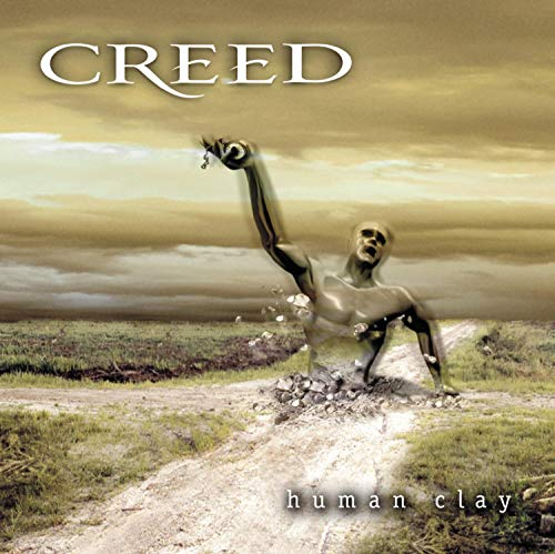 Creed - A Night At The Spectrum (10-09-99) - Zortam Music