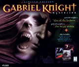 Gabriel Knight Mysteries: Limited Edition