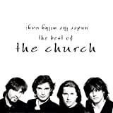 Copertina di Under the Milky Way: The Best of the Church