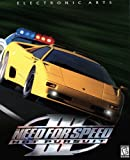 Need for Speed III: Hot Pursuit (1998) (Video Game)