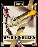 World War 2: Fighters
