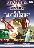 Mysteries and Myths of the Twentieth Century