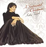 Capa de A Sentimental Christmas