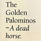 Lucky - The Golden Palominos