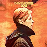 Low (1977) (Album) by David Bowie