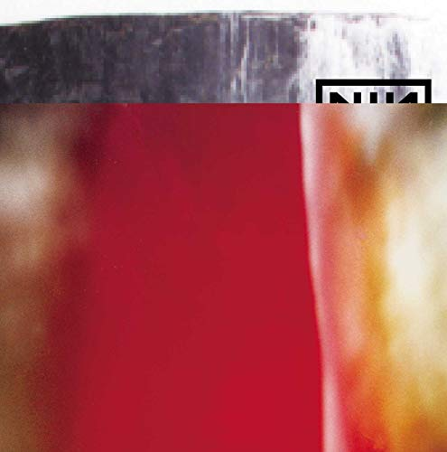 Nine Inch Nails - Greatest Songs Of The 90