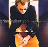 Do You Really Love Me - Brian Culbertson