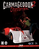 Carmageddon 2: Carpocalypse Now
