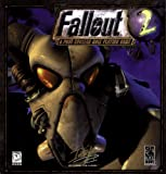 Fallout 2 (1998) (Video Game)