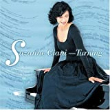 Cover of Turning