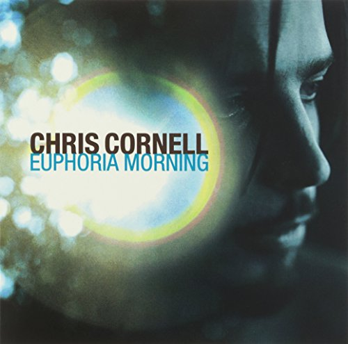Chris Cornell - Euphoria Morning - Zortam Music