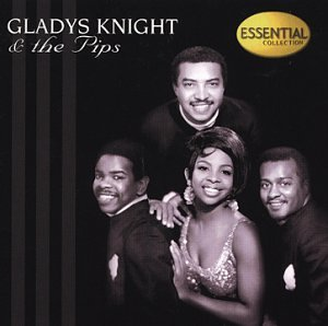 Gladys Knight &amp; The Pips