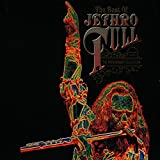 Albumcover für The Best of Jethro Tull