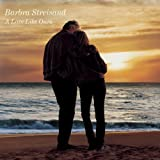 Barbra Streisand A Love Like Ours lyrics