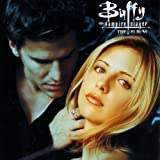 Various Artists - Soundtracks - Buffy The Vampire Slayer: The Album (1999 Television Series)