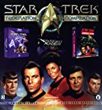 Star Trek: Federation Compilation