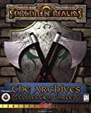 Forgotten Realms Archives: Collection 3