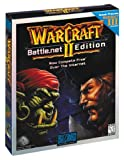 WarCraft 2 Battle.net Edition (Jewel Case)