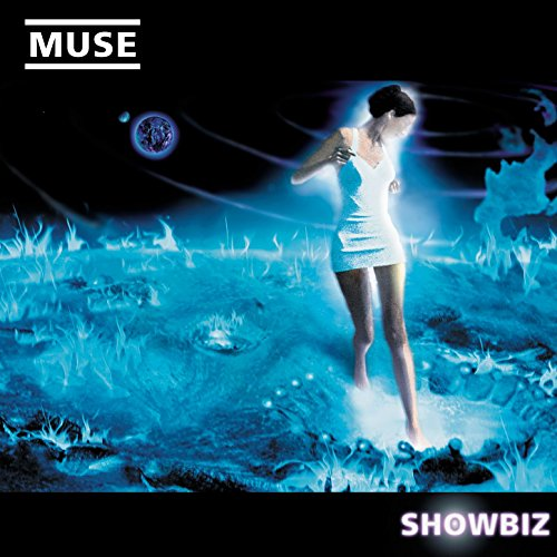 Muse - Newborn, Paul Oakenfolds perfecto remix - Zortam Music