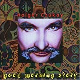Good Morning Story cover art