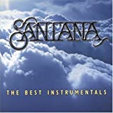 Vol. 1: Best Of Instrumentals